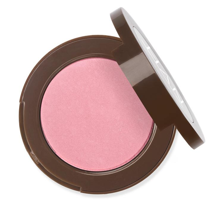 Han Skin Care Cosmetics Pressed Blush Baby Pink By Han