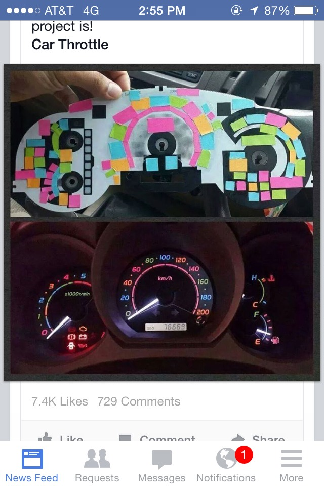 how to make your car more secure