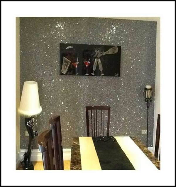 For All Use Girlie 39 S That Love Glitter Hear Are Sum Glittery Wall Paper