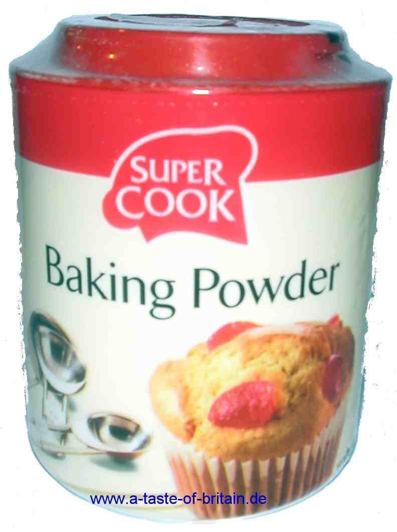 Musely - Baking soda the powder that works wonders at home ...