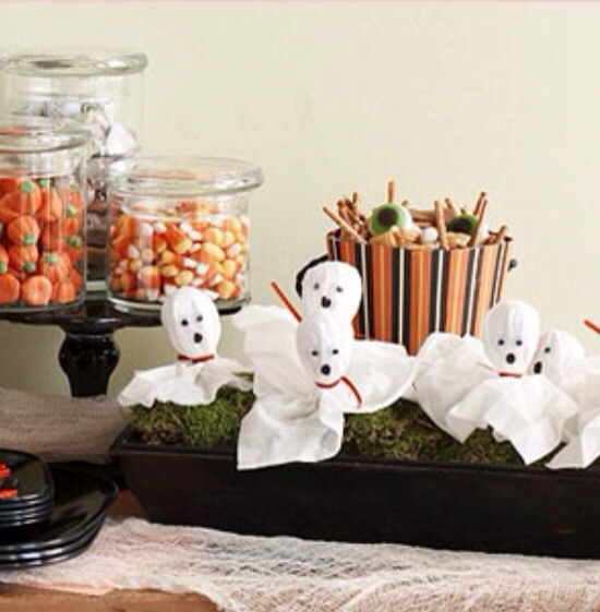 diy house haunting decorate your home for halloween party halloween home decor ideas fresh design blog