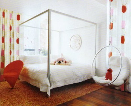 Musely for Really cool room ideas