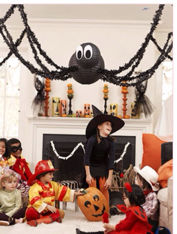 diy house haunting decorate your home for halloween party 25 scary halloween decorations ideas magment