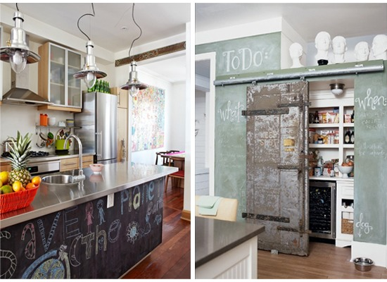 Cool renovation ideas please like musely for Cool renovation ideas