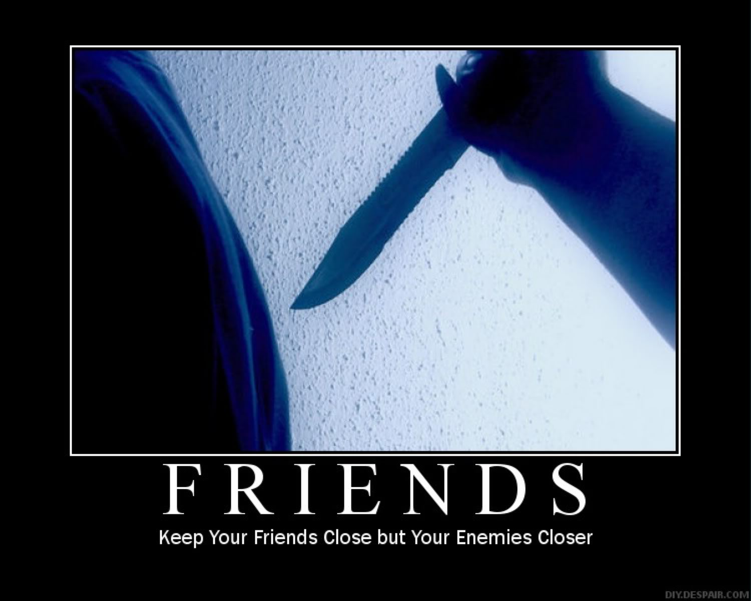 Bad Friends Quotes  Quotes about Bad Friends  Sayings