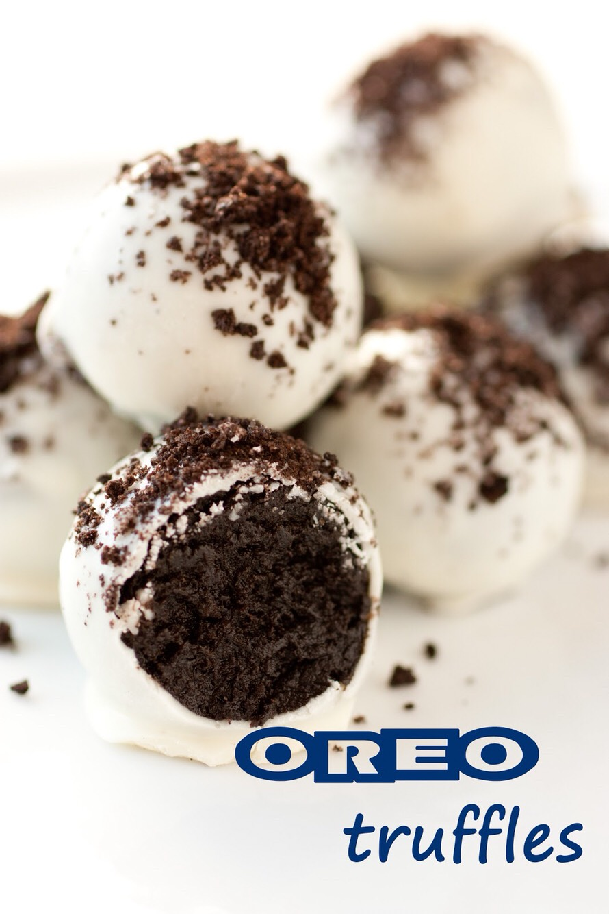 Find great deals on eBay for no bake oreo,+ followers on Twitter.