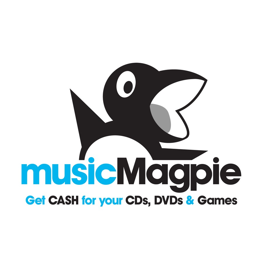 Music Magpie is a company where you can sell your old unwanted stuffs like DVDs, CDs, games, mobile phones and so on or, you can buy those second hand stuffs which other people have sold in it. You can also earn money from the affiliate program of musicMagpie, means .
