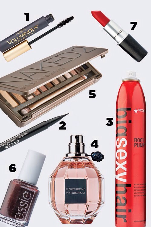 Discussion on this topic: 4 Tips For Sweat-Proof Makeup, 4-tips-for-sweat-proof-makeup/