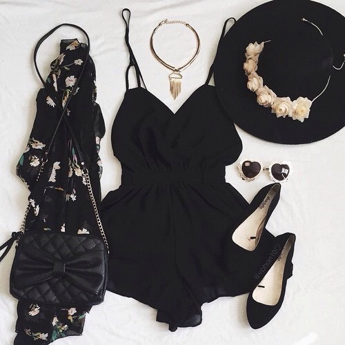 Cutest Spring And Summer Outfits Musely