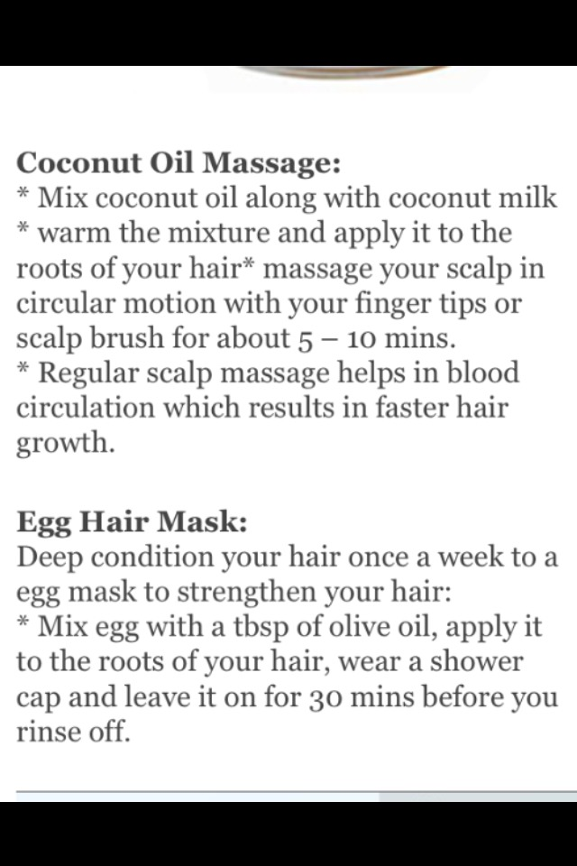 how to get shiny hair fast
