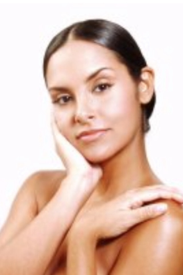 Holiday Tips >> Use Oil For Oily Skin - Musely