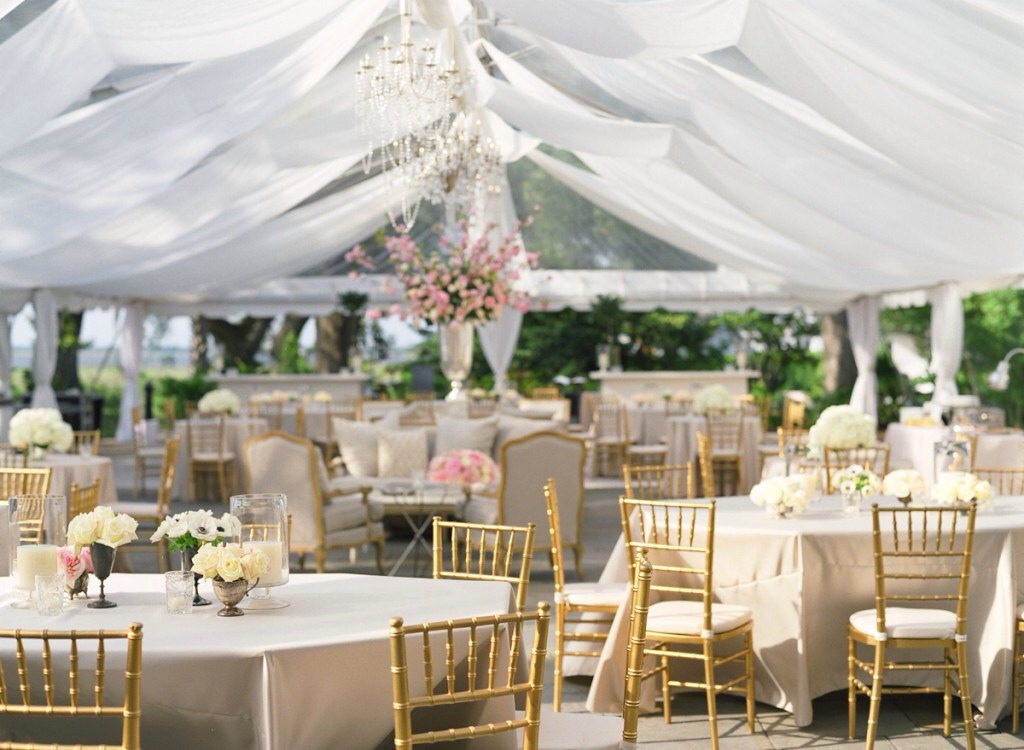The best most beautiful wedding ideas musely for Beautiful wedding decorations
