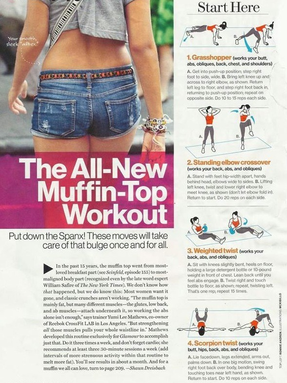 -The-All-New-Muffin-Top-Workout-