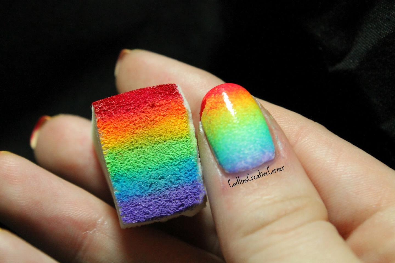 Как сделать фото двухцветным