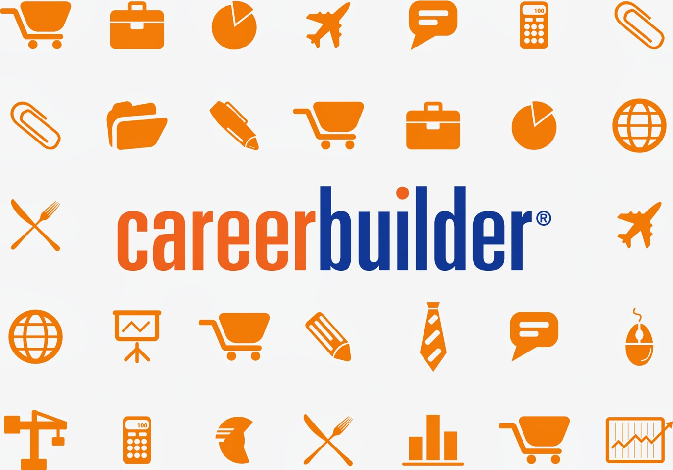 musely careerbuilder careerbuilder has the most openings across all job portals in the united states it