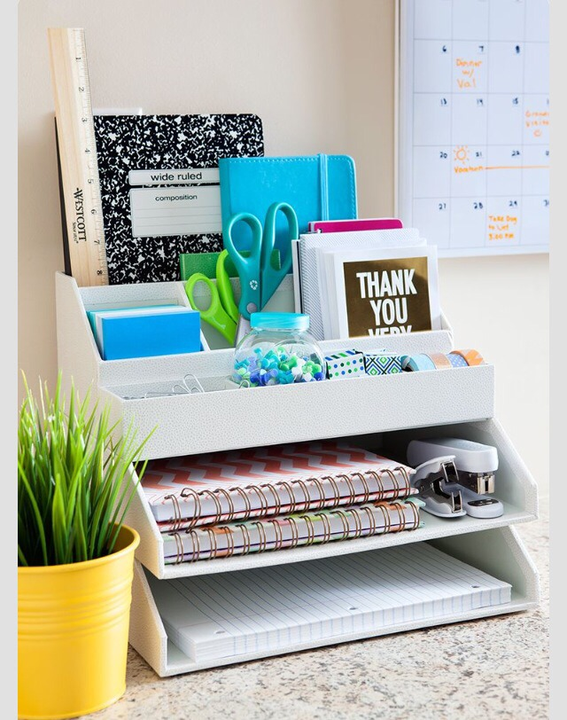 Organizing Your Life Ideas Musely