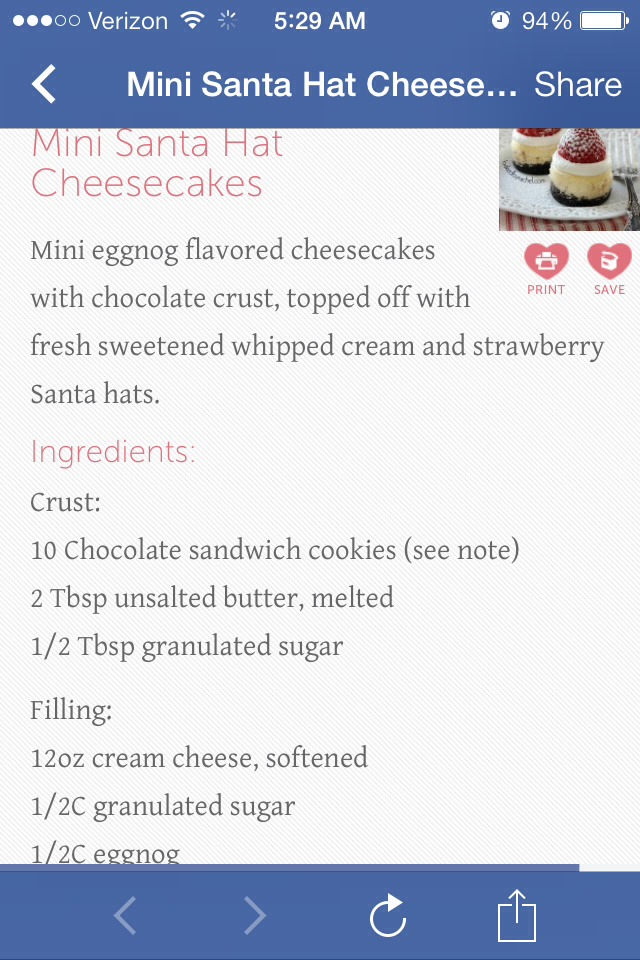 Add Text To Food Photos Free