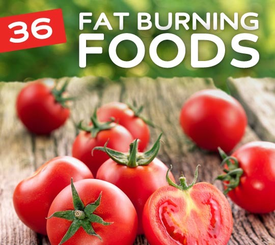 Fast weight loss diet plan in urdu