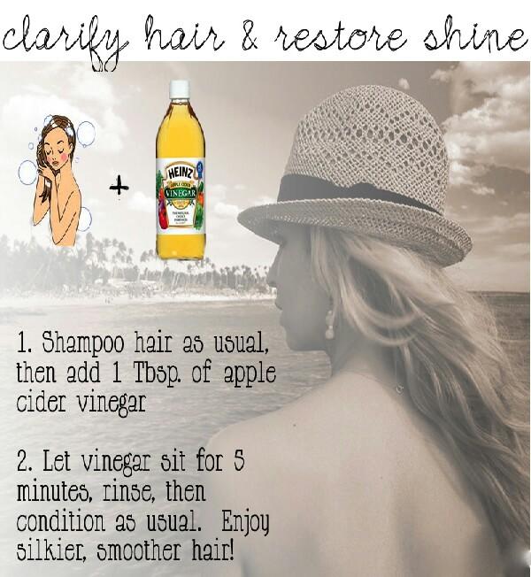 how to add shine krita