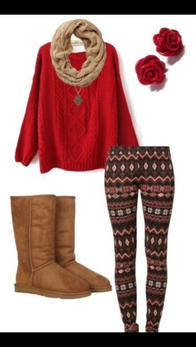 Cutest Fashion Ideas Xx Musely