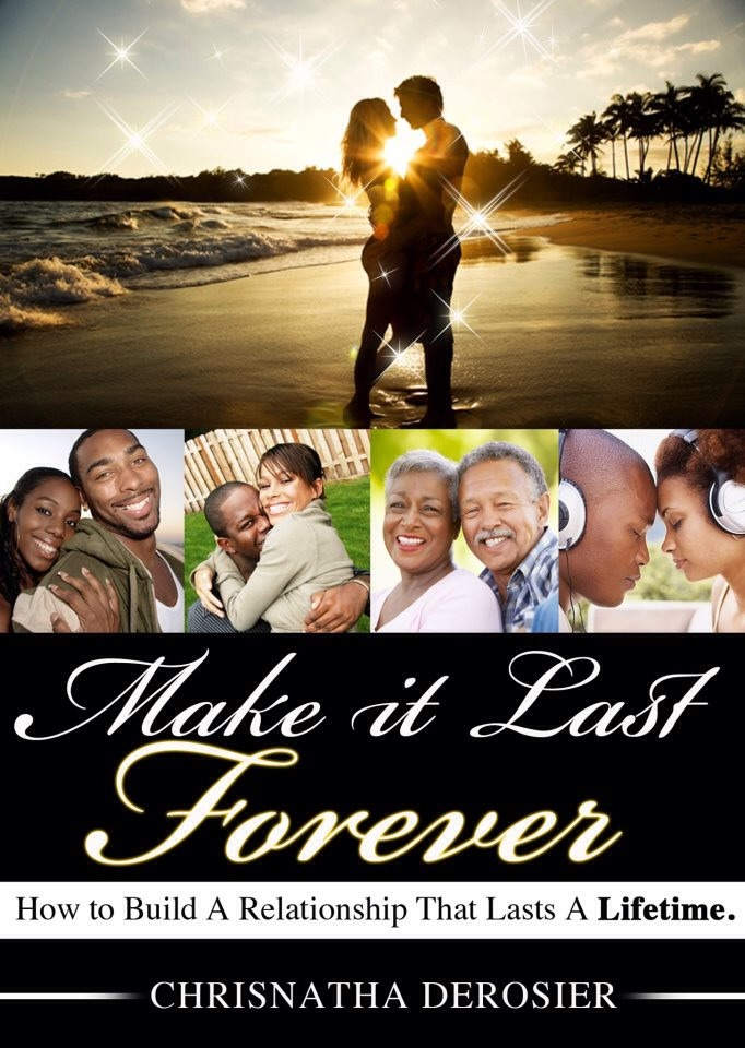 how to make relationship lasts longer