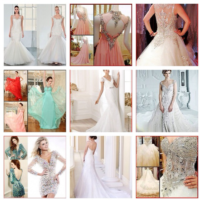 Wedding Gift Ideas USD300 : Wedding fashions from 1800s to today.Free USD300 gifts! Dont miss it ...