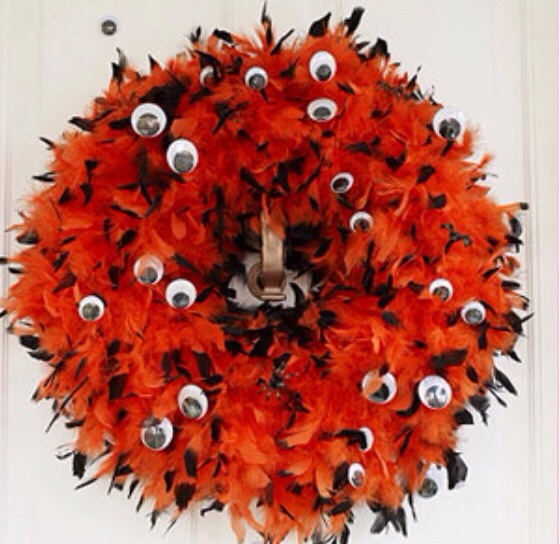 diy house haunting decorate your home for halloween party 40 easy halloween decorations ideas