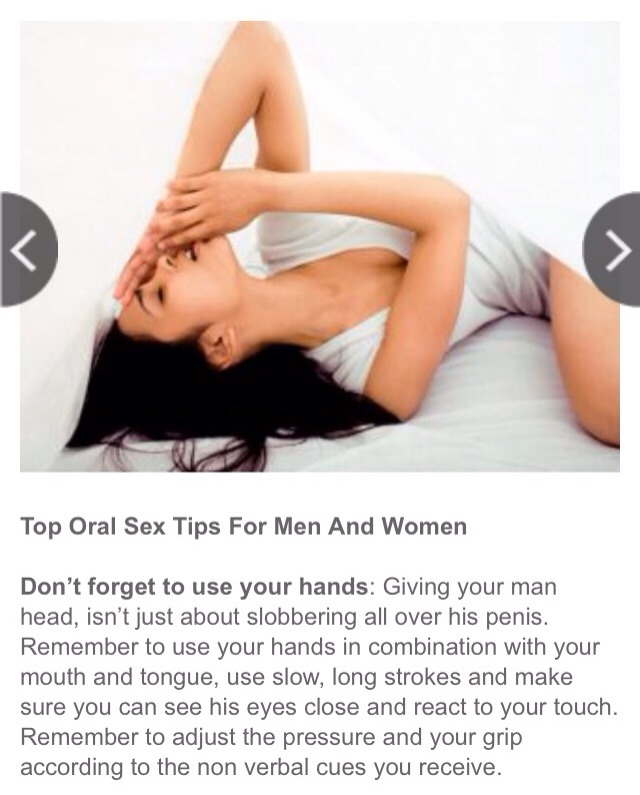 sex tips with a leo man