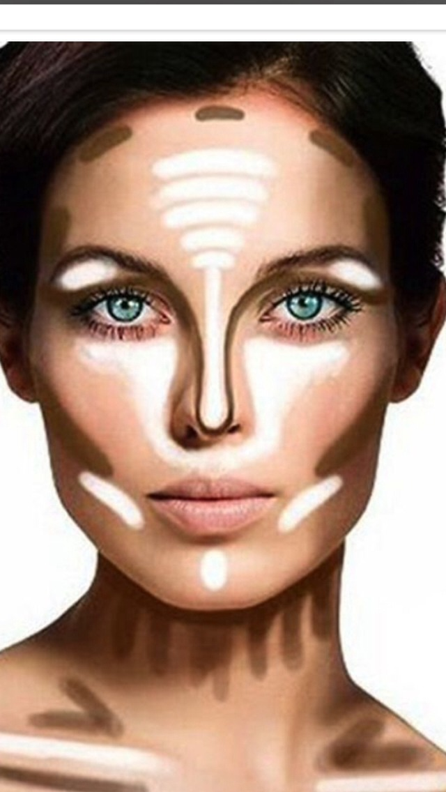 Quick Makeup Tips Musely