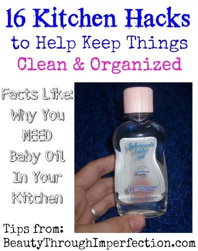 5 Hair Hacks for Days You Dont Have Time to Wash It advise