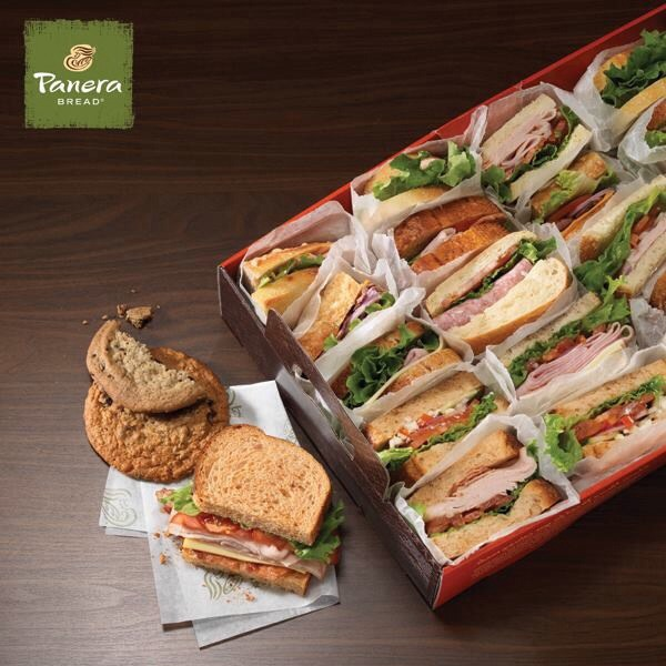 Learn how to order low carb Panera like an expert. Get the special 46 item Panera low carb menu I used to plan my orders. See photos of my top low carb Panera orders for breakfast, lunch, and dinner.