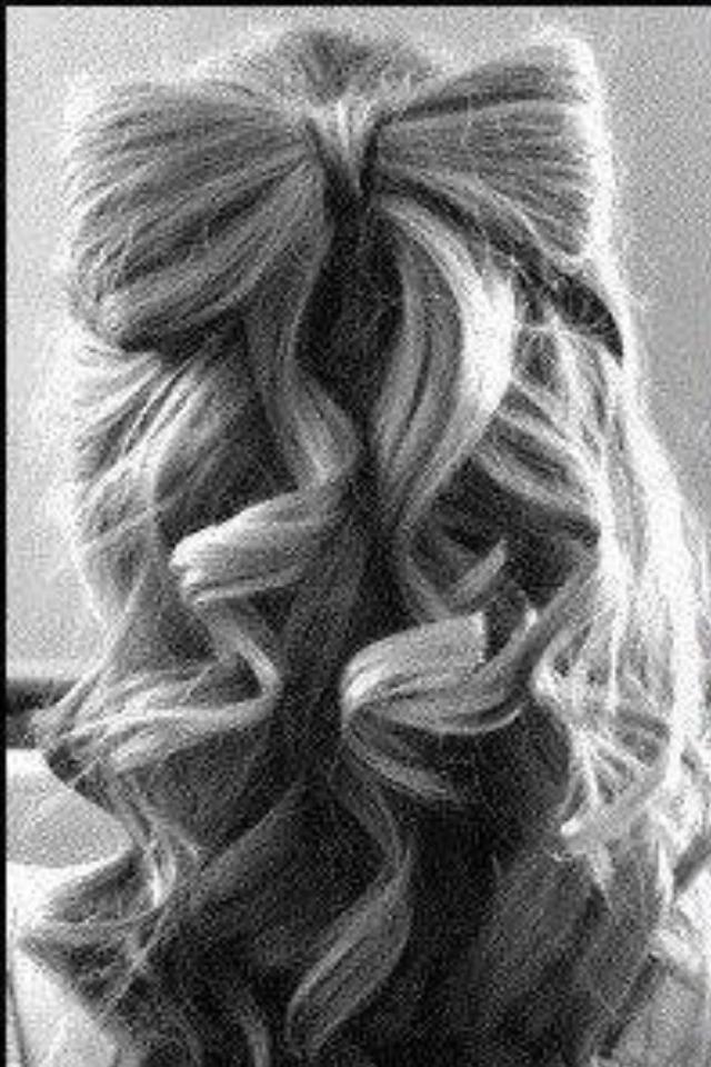 Pleasing Graduation Hairstyles Curly Hair Graduation Get Free Printable Hairstyles For Women Draintrainus