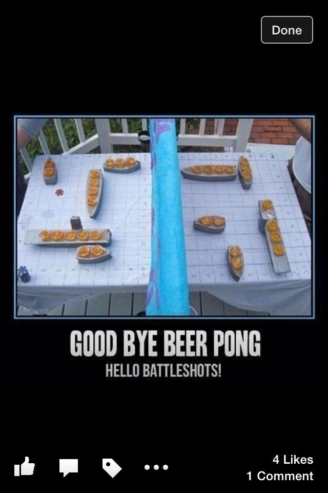 Amazing beer fun game musely for 51090 text