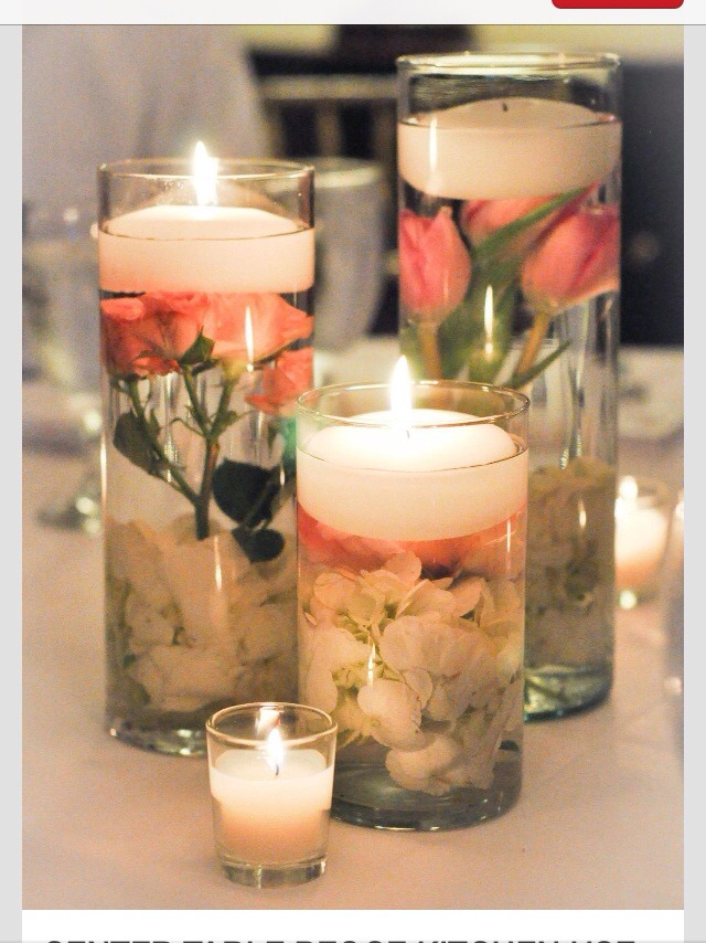 Cute Candle Ideas 😊 Musely