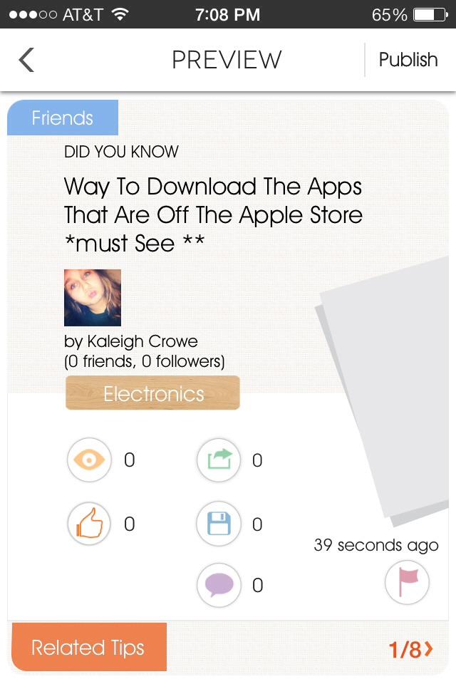 download современная эстетическая