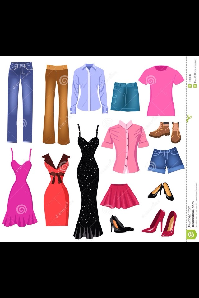 Musely - How to unshrink clothes three easy solutions ...