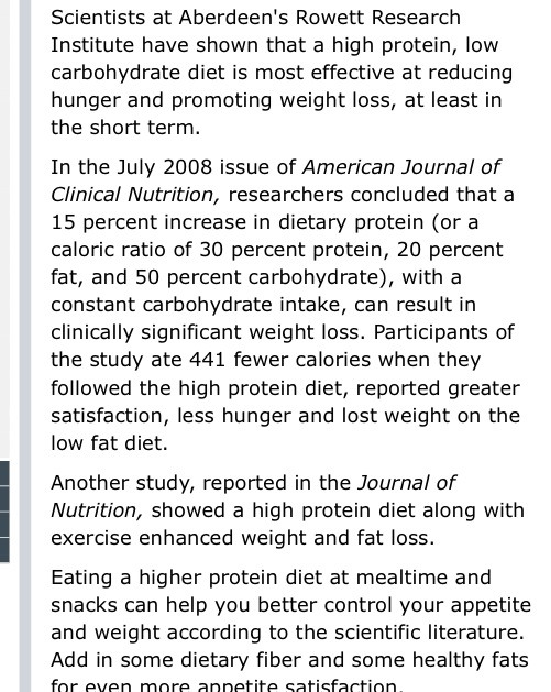 Natural weight loss supplements green tea photo 3
