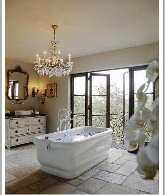 Most beautiful small bathrooms most beautiful bathrooms Most beautiful small bathrooms