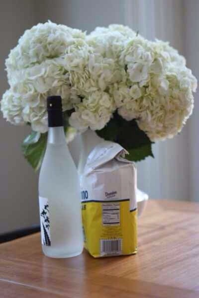 11 ways to make your stuff last as long as possible musely - Ways to make your flowers last longer ...