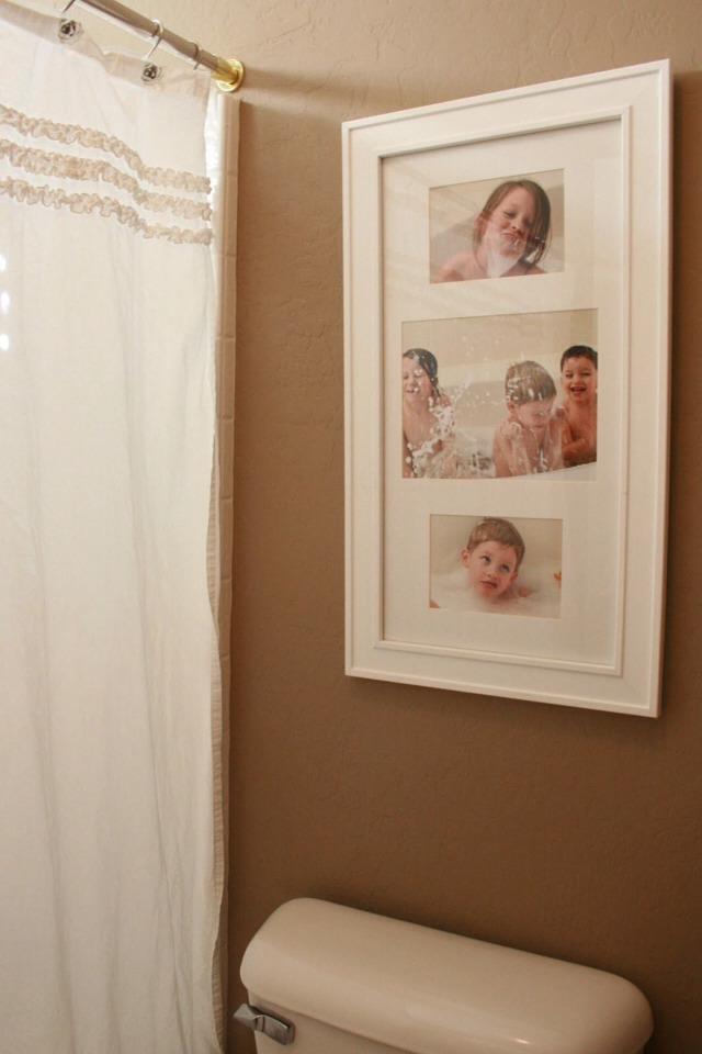 Charming Cute Bathroom Decor Trusper