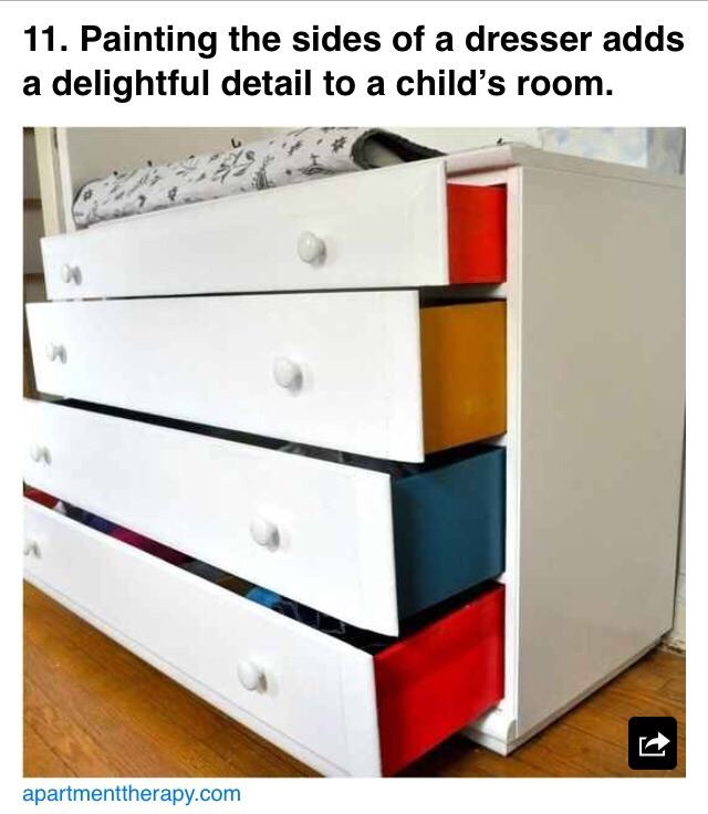 30 Cheap And Easy Home Decor Hacks Are Borderline Genius: 31 Cheap And Easy Decorating Hacks