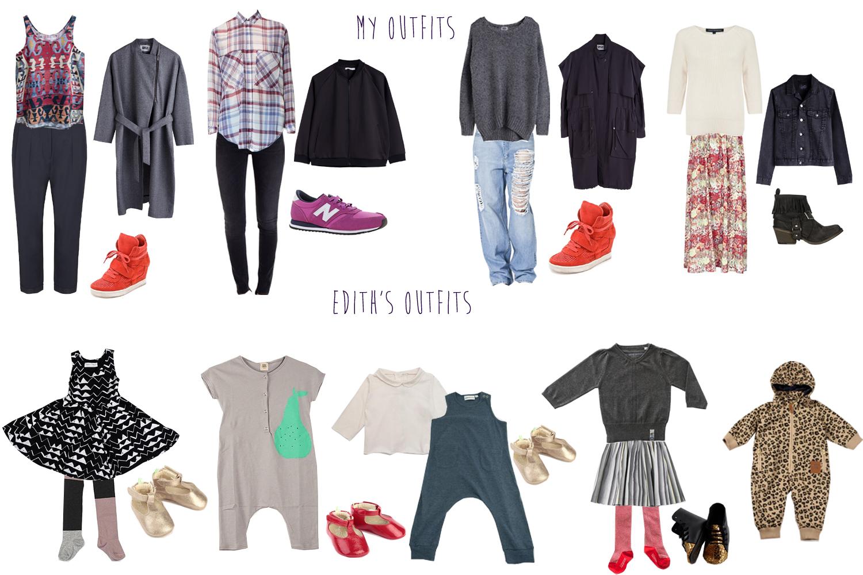 tumblr spring outfits 2014 wwwpixsharkcom images
