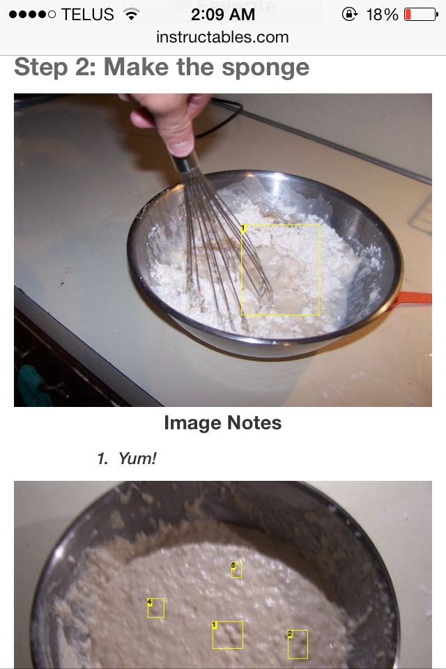 how to make bread in a bread maker machine