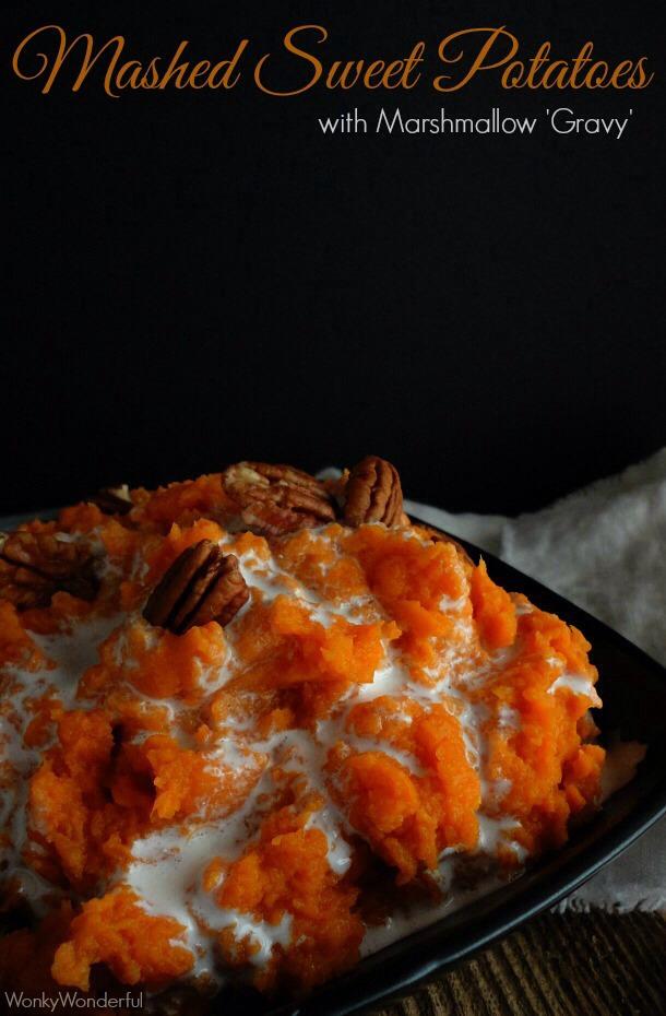 Mashed sweet potato casserole musely Olive garden reheating instructions