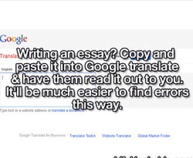 Olympics essay writing