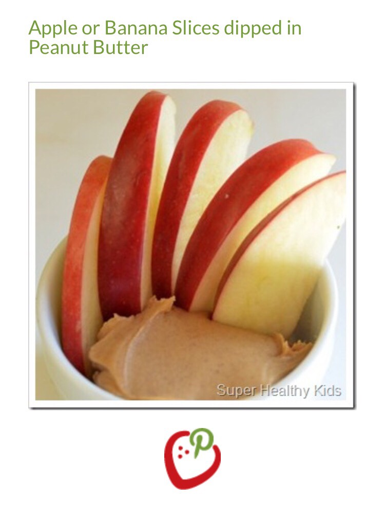 Bedtime Snacks 10 Quick And Healthy Ideas Musely