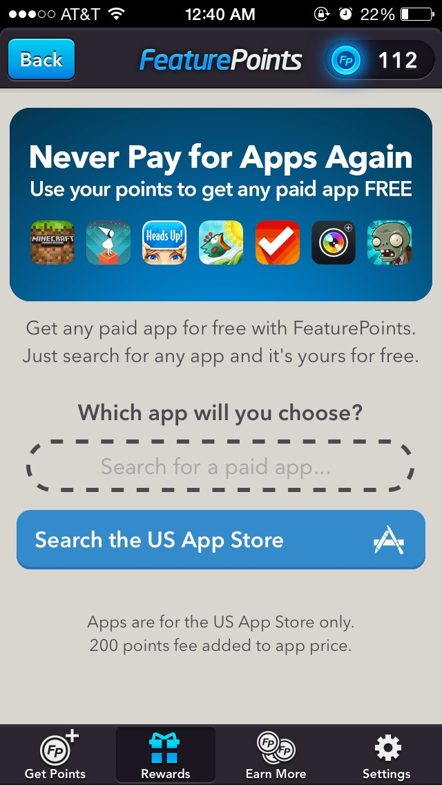 How To Get Paid Apps For Free ??? ????? Musely