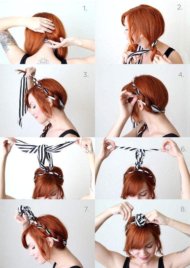 Как избавиться от волос на лобке: 6 41