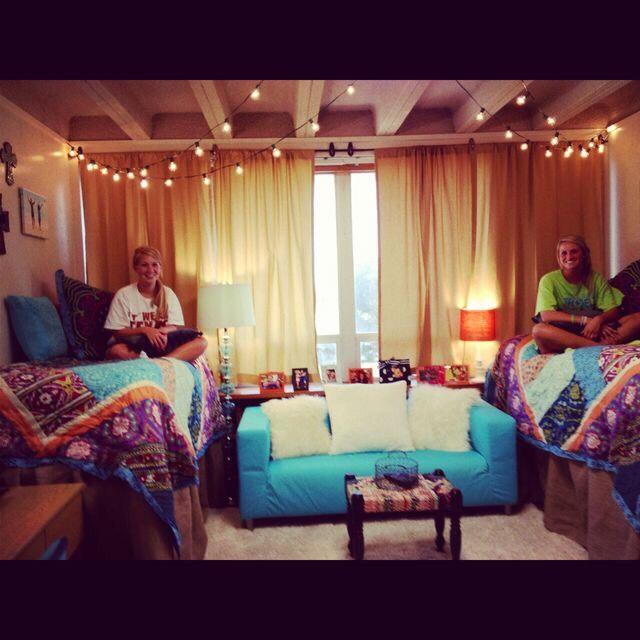 Decorating Ideas > College Dorm Room Decor Ideas  Musely ~ 163157_Dorm Room Pets Ideas
