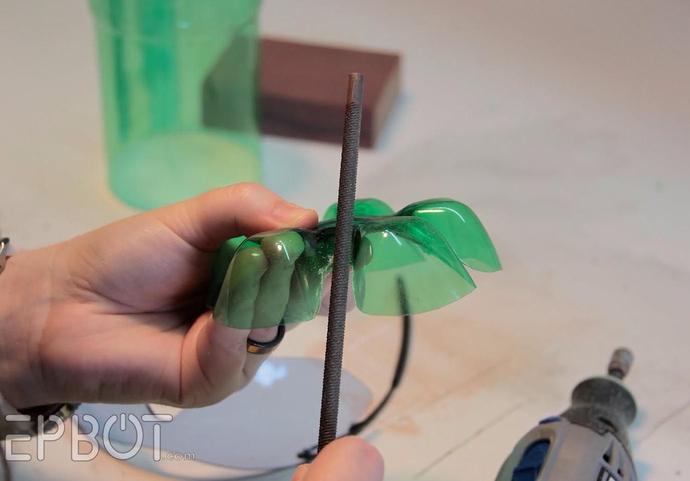 Как сделать пластик своими руками - МозгоЧины 38